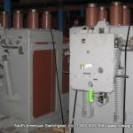 AM-13.8-1000-4H 3000 amp