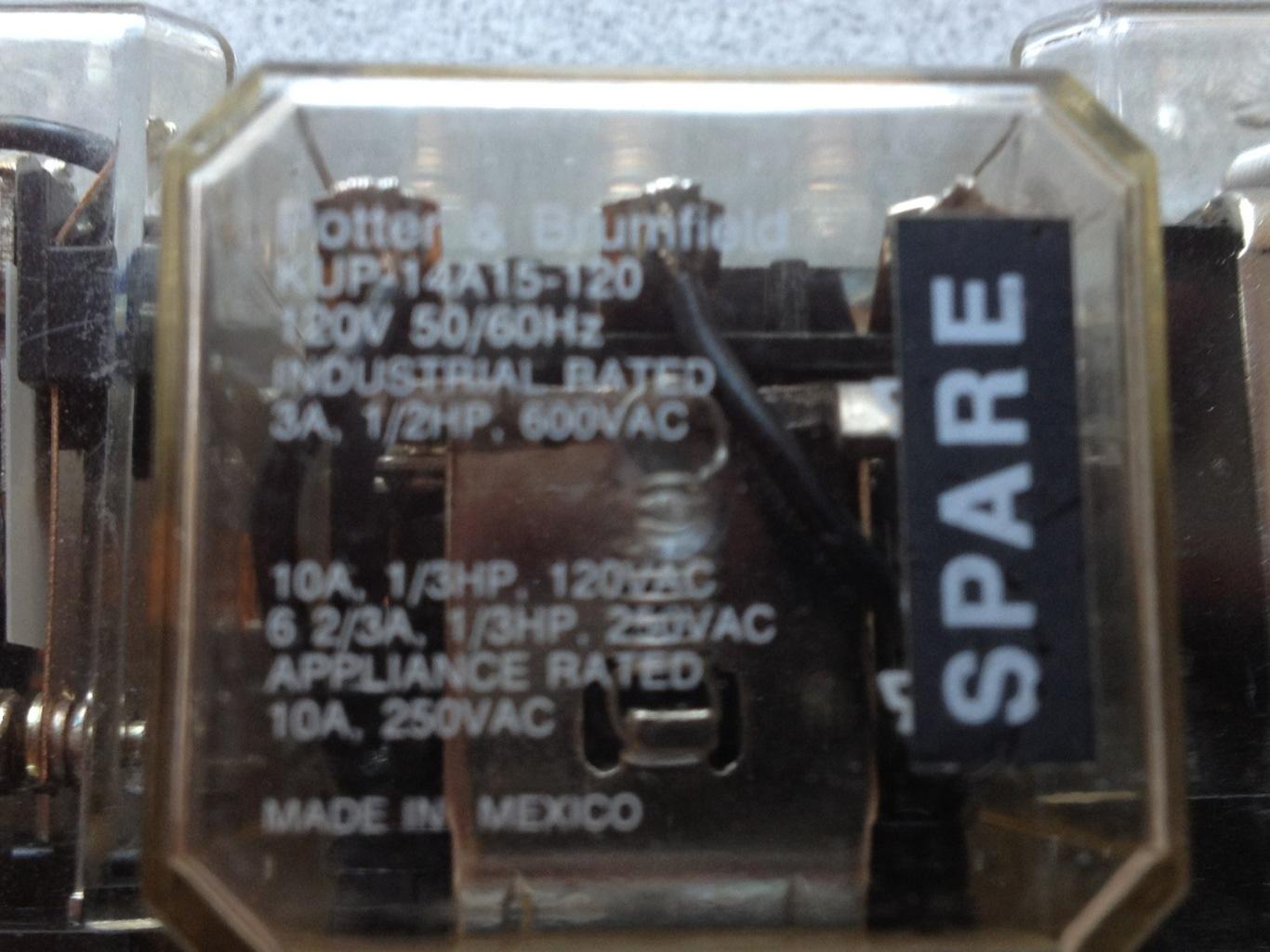 20120625-111631.jpg
