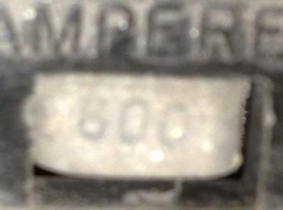 20120711-142009.jpg