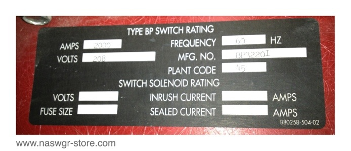 Outlet Wiring Diagram Furthermore Square D Load Center Wiring Diagram