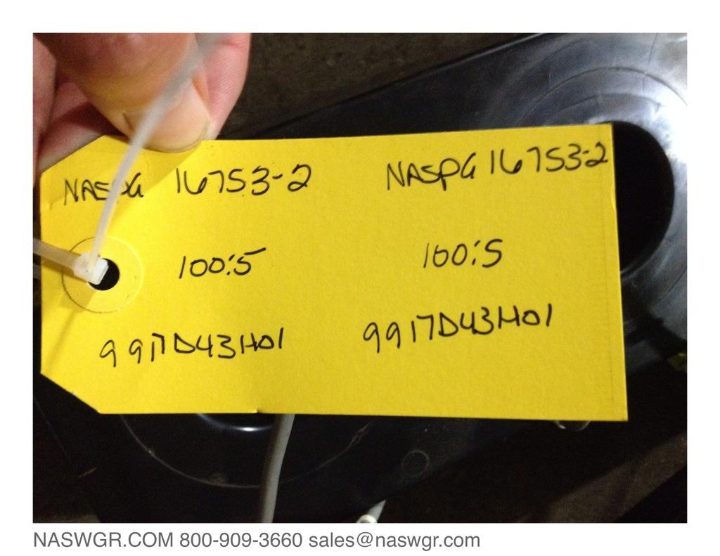 20131020-103412.jpg