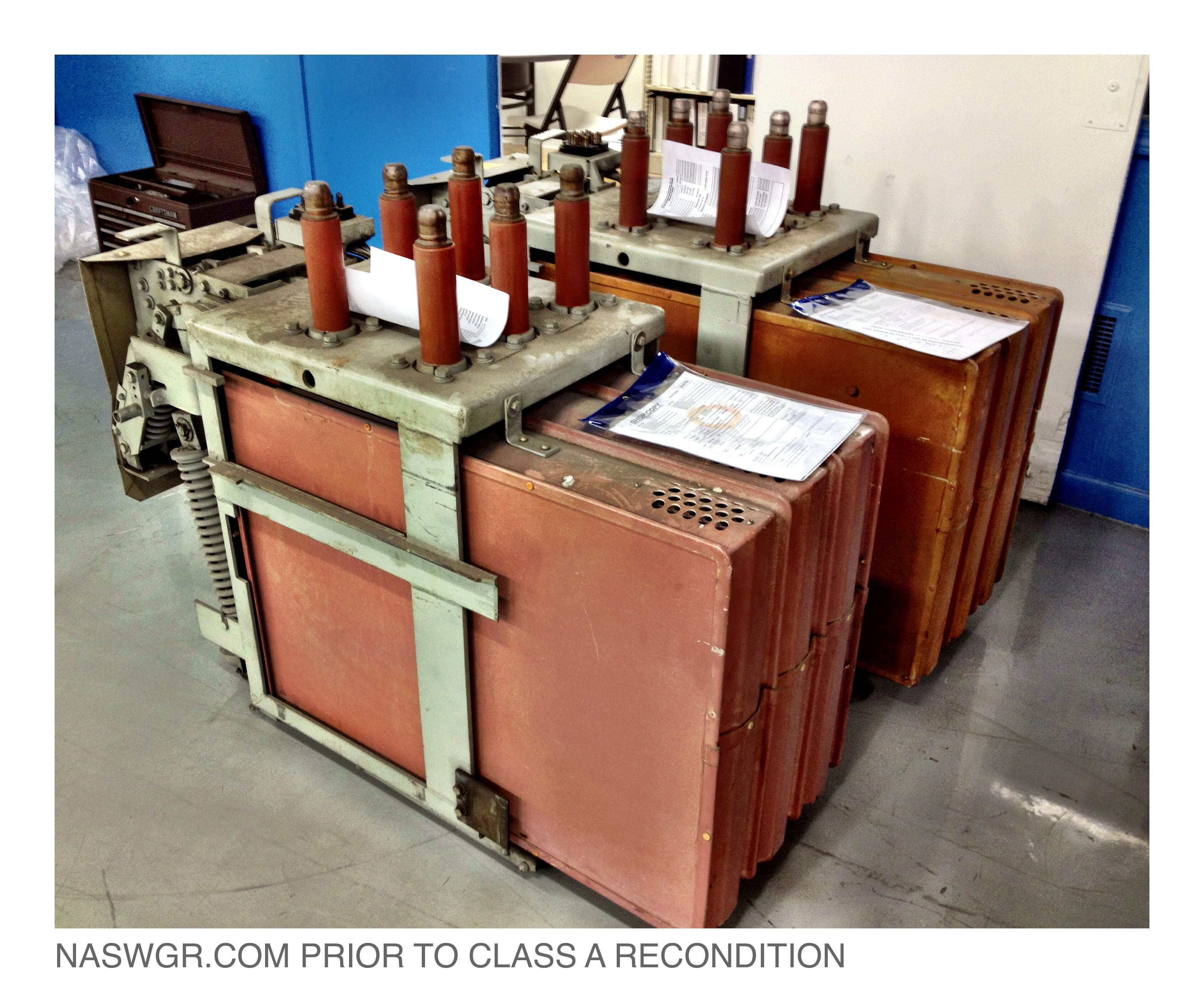 Circuit Breaker Parts Archives Page 61 Of 76 North American Obsolete Ge Fuse Box Nas Carries Hundreds Magneblast In Stock With Thousands Loose Switchgear And Complete Cubicles We Are Your One Stop Shop For Any