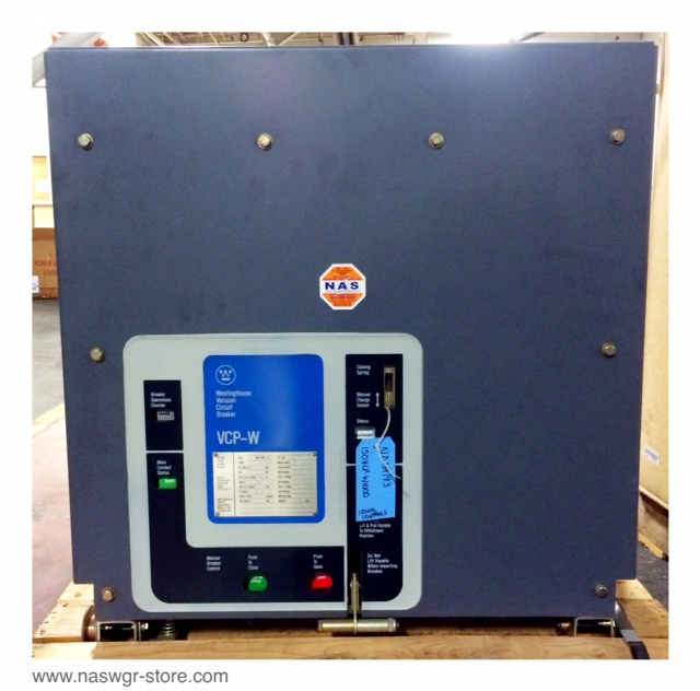 150vcp w1000 westinghouse 150vcp w1000 circuit breaker for Westinghouse ac motor 1 3 hp