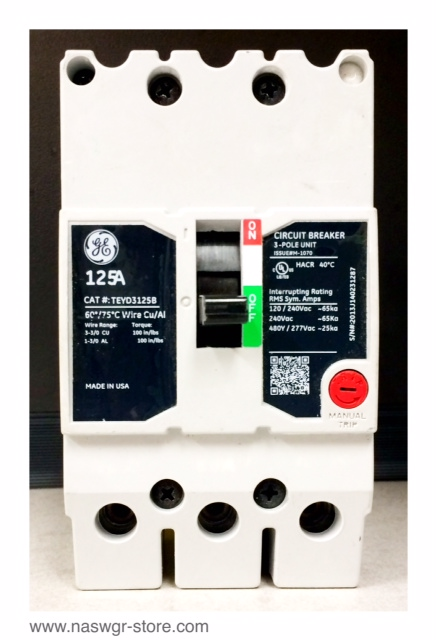 ge power vac switchgear manual