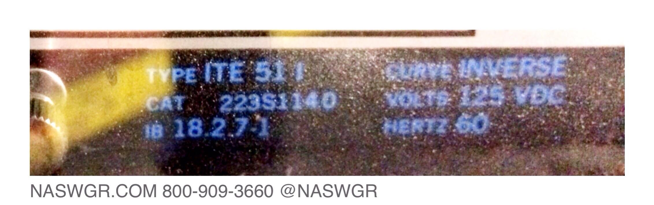 20140426-121935.jpg