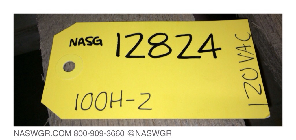 20140529-162620-59180009.jpg