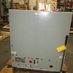 NAS12961 (1)