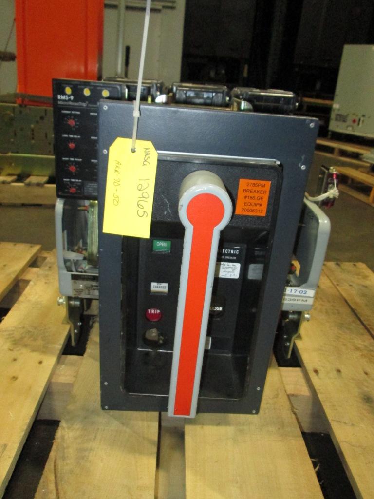 Wiring Diagrams Shunt Trip Wiring Diagram Shunt Trip Breaker Wiring