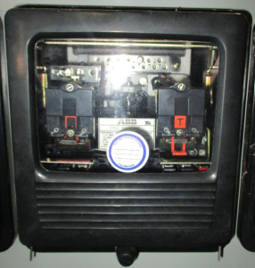 CO-6HILO 2