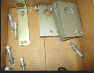 Copper for Microversatrip AKR50