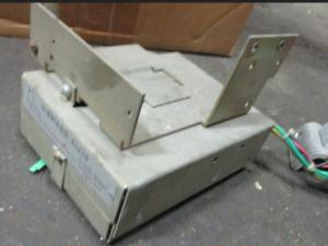 Limitrip SS box