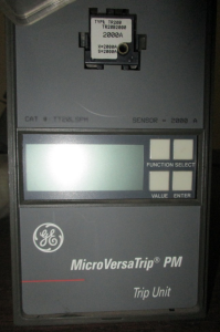 microversatrip pm 2000