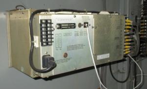 DRANTEZ 810 REMOTE POWER ANALIZER