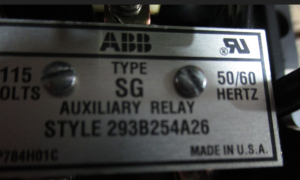 abb-sg-relay-np
