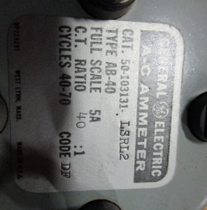ge-200amp-meter-50-103131lsrl-np-2