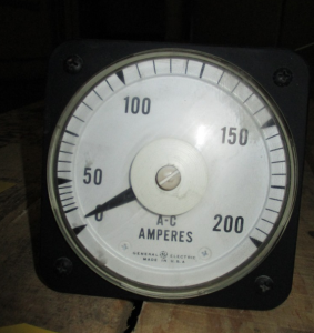 ge-200amp-meter-50-103131lsrl2