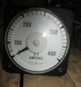 ge-400-a-meter-50-103131lssc2
