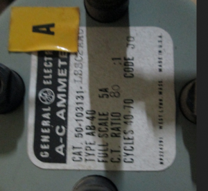 ge-400-a-meter-50-103131lssc2-np