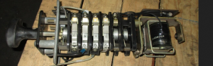 ge-hea62a233x248vdc-lockout-relay-fv-4