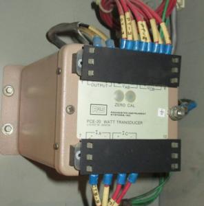 pce-20-transducer-fv
