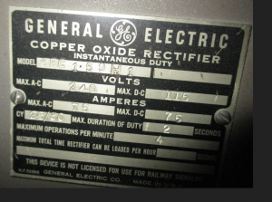 ge-copper-oxide-rectifier-instantaneous-duty-6rc159h1