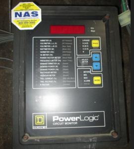 power-logic-circuit-monitor-fv