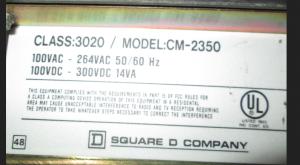 power-logic-circuit-monitor-np