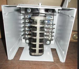 15 HK test plug cell side fv