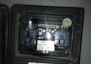 CO-8 type 1875273A fv