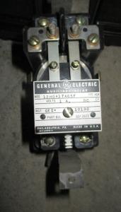 GE HGA 12HGA17A65F FV