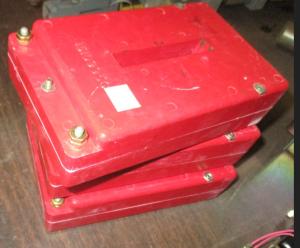 Westinghouse Digitrip RMS 500 DSL416 kit CTS fv.PNG 1200a